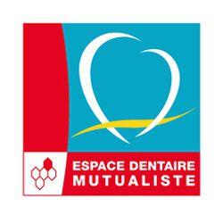 Centre de Santé Dentaire Avignon dentiste, chirurgien dentiste