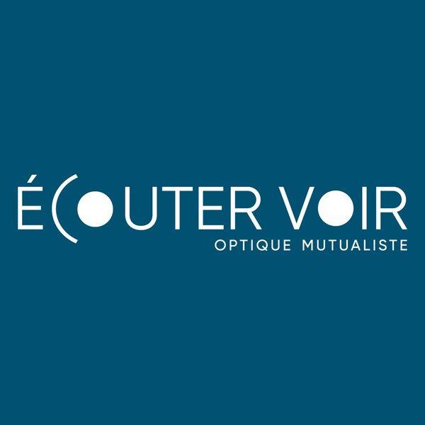 Ecouter Voir / Les Opticiens Mutualistes Aix-en-Provence opticien