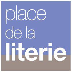 Place de la Literie Angers literie (détail)