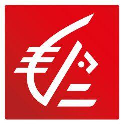 Caisse d'Epargne Quetigny banque