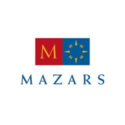 Mazars NANCY expert-comptable