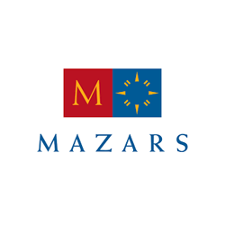 Mazars REDON expert-comptable