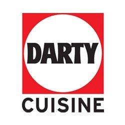Darty cuisine Beauvais cuisiniste