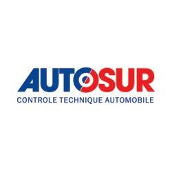 AUTOSUR LYON 07 contrôle technique auto