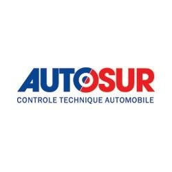 AUTOSUR ANGEVILLERS contrôle technique auto