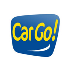 CarGo location de voiture et utilitaire