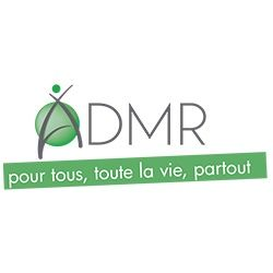 ADMR EPERNAY services, aide à domicile