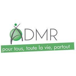 ADMR REIMS ST REMI services, aide à domicile