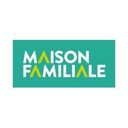 Maison Familiale Saint Marcel les Valence constructeur de maisons individuelles