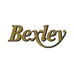 Bexley Toulouse chaussures (détail)