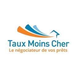 TAUX MOINS CHER Limoges Courtier prêts immobiliers courtier financier
