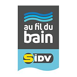 Au Fil du Bain SIDV Adhérent salle de bains (installation, agencement)