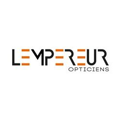 Lempereur Opticiens opticien