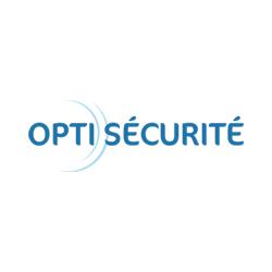 OPTI SECURITE Marseille système d'alarme et de surveillance (vente, installation)