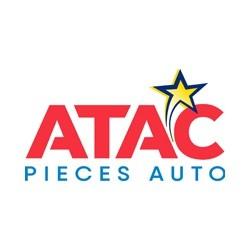 100 pour 100 Batterie pièces et accessoires automobile, véhicule industriel (commerce)