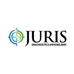 Juris Diagnostics Immobiliers