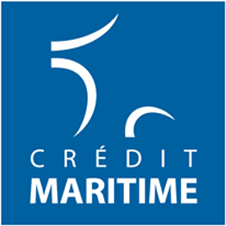 Crédit Maritime Grand Ouest  PONT-L'ABBE banque