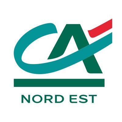 Crédit Agricole - Centre d'Affaires Agri Soissons banque