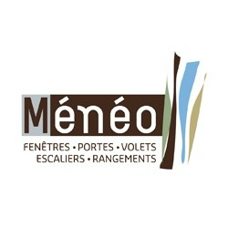 Ménéo vitrerie (pose), vitrier