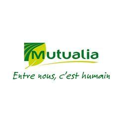 Mutualia Mutuelle assurance santé