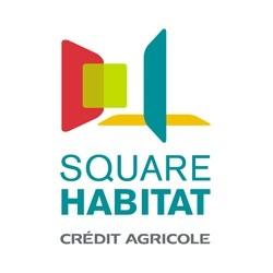 Square Habitat Biarritz Europe (Syndic Poumirau & Arbel & Gestion Patrimoine) administrateur de biens et syndic de copropriété
