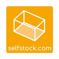 selfstock.com garde-meuble