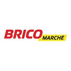 Bricomarché Mehun-sur-yèvre bricolage, outillage (détail)