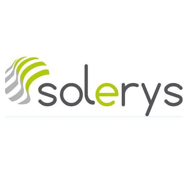 Solerys conseil en formation et gestion de personnel