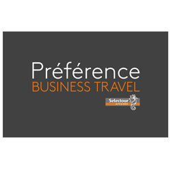 PREFERENCE BUSINESS TRAVEL agence de voyage