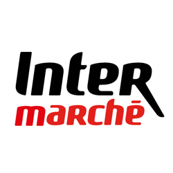 Intermarché SUPER Auxerre et Drive Intermarché
