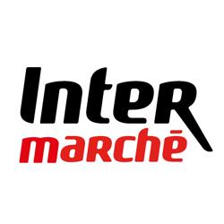 Intermarché CONTACT Marchaux et Drive Intermarché