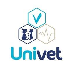 Cabinet vétérinaire Univet Gambetta clinique vétérinaire