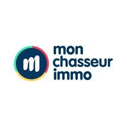 Mon Chasseur Immo - Ségolène B. expert en immobilier