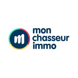 Mon Chasseur Immo - Christine P. expert en immobilier