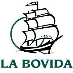 La Bovida article de ménage et de cuisine, bazar et droguerie (détail)