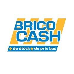 Bricocash Lisieux bricolage, outillage (détail)
