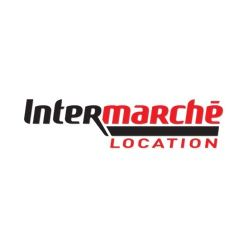 Intermarché location Moyenmoutier