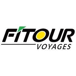 Fitour Voyage agence de voyage