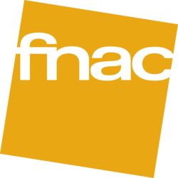 FNAC Lyon - Gare Part-Dieu librairie