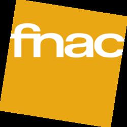 FNAC Nantes librairie