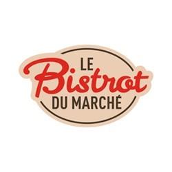 Bistrot du marché Saint-André de Cubzac restaurant