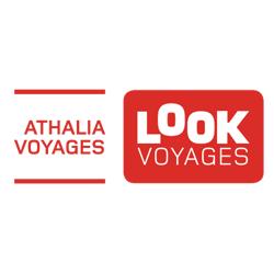 ATHALIA LOOK VOYAGES agence de voyage