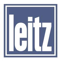 Leitz affûtage