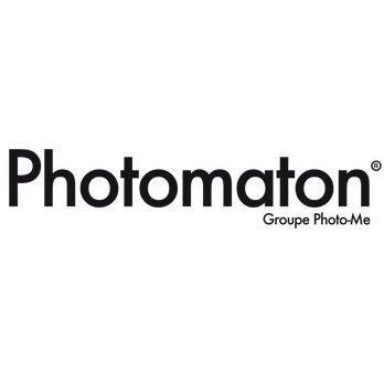 Photomaton photographe d'art et de portrait