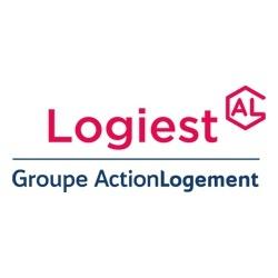 LOGIEST office et gestion HLM