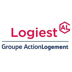 LOGIEST agence immobilière