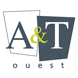 A &T Ouest Géomètre-Expert géomètre-expert