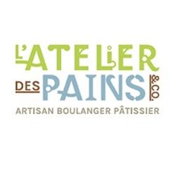 L'Atelier des Pains & Co restaurant