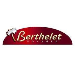 Berthelet voyages agence de voyage