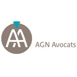 AGN Avocats avocat